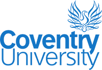 Coventry University Guarantor Service