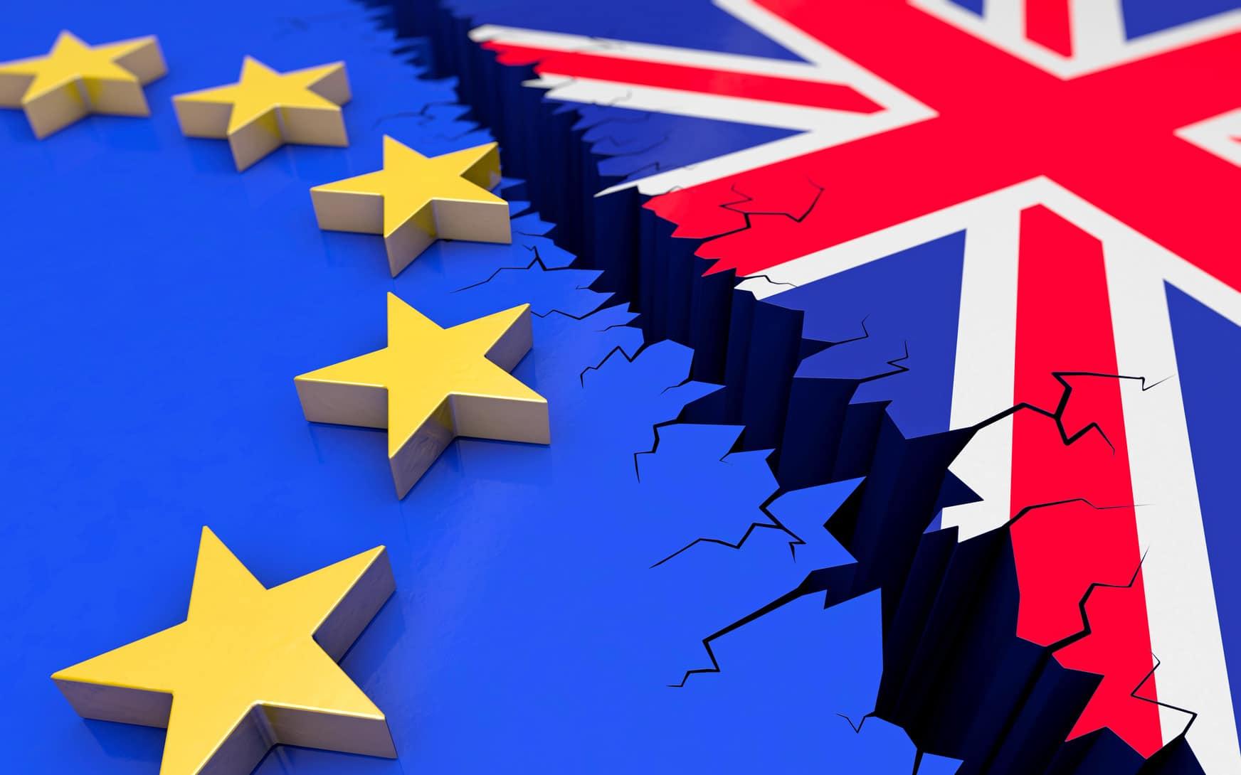 Brexit: European & UK Students
